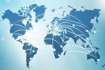 Global Intelligence & Reporting